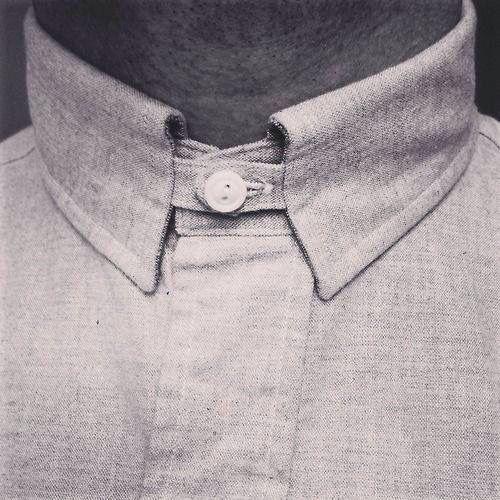 shirt-collars-men-shirts.jpg