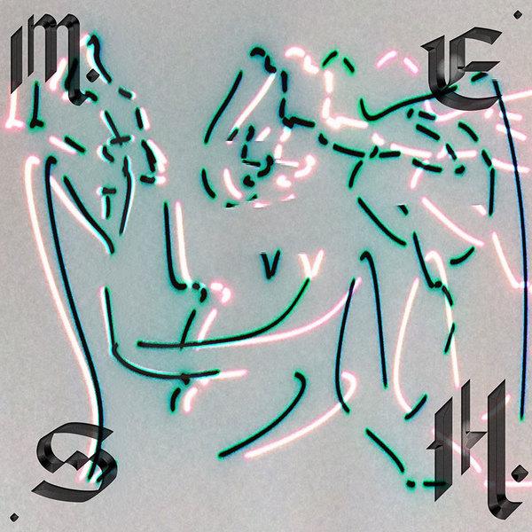 mesh1.jpg