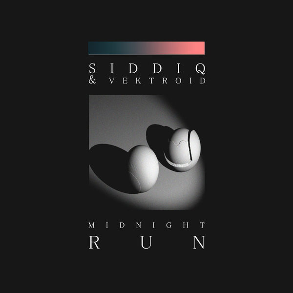 Midnight Run by Siddiq & Vektroid, released 01 August 2016 1. Overture 2. Midnight Run 3. Yukko (Love Version) 4. 1 More Chance 5. On My Hometown (Dom K. Cover) 6. Los Santos Freestyle 7. Fly Shit 8. Let It Smoke (Parts 1 & 2) 9. Jordan 3 10.