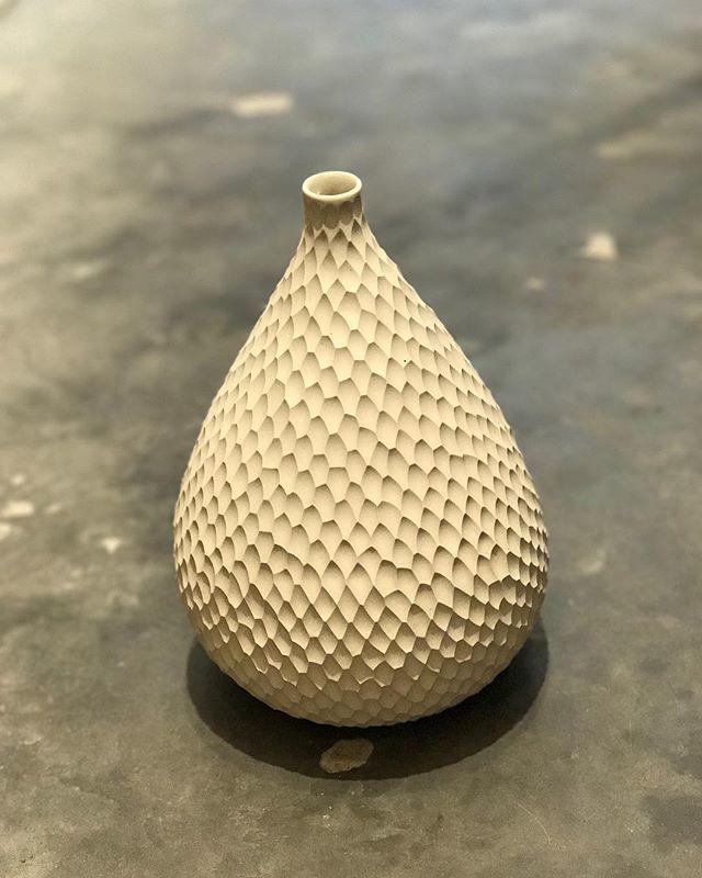 "24 Likes, 1 Comments - Tsnow Boutique (@tsnowboutique) on Instagram: ""Vase #vietnam #hanoi #shopping #tsnowboutique #ceramics #pottery #handicraft #minimal #style..."""