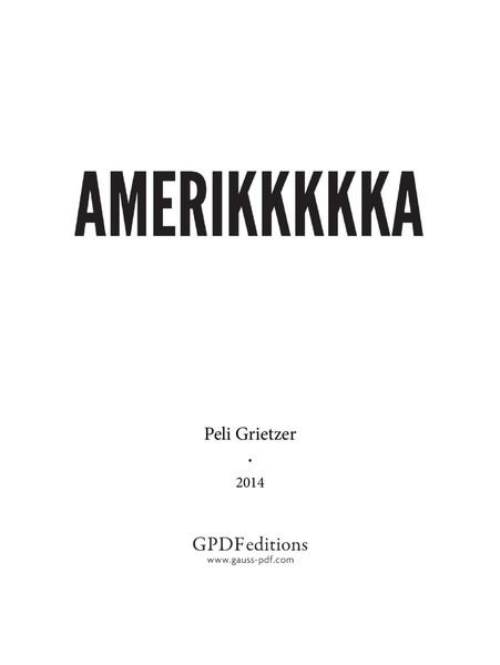 GPDF094-PG-A.pdf