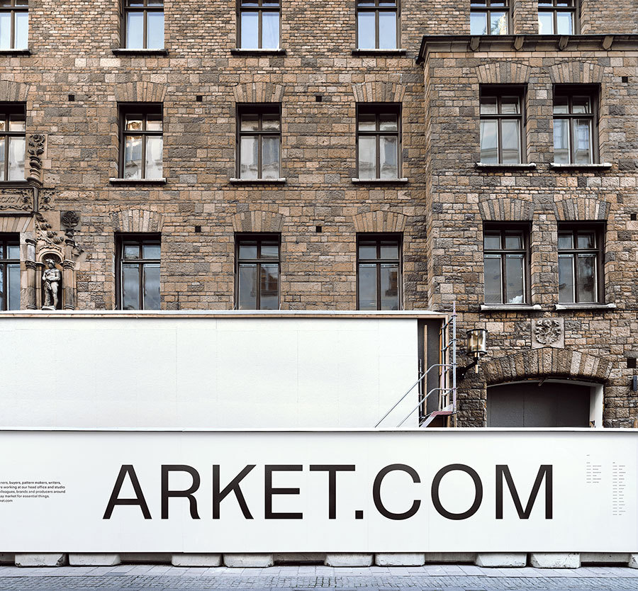 ARKET-ID-004008-940-stockholm-biblioteksgatan-9.jpg