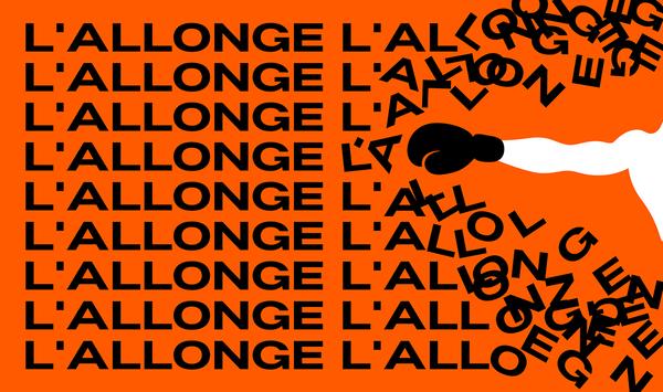 https://www.behance.net/gallery/41059859/LAllonge-Typeface-preview