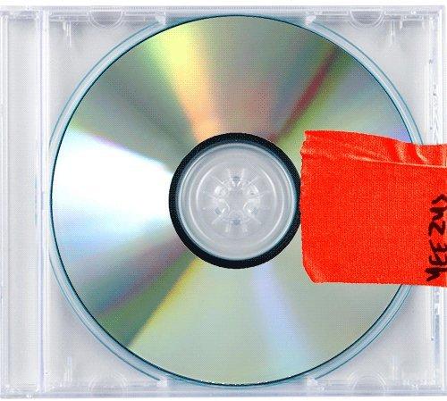 Kanye West, 2013