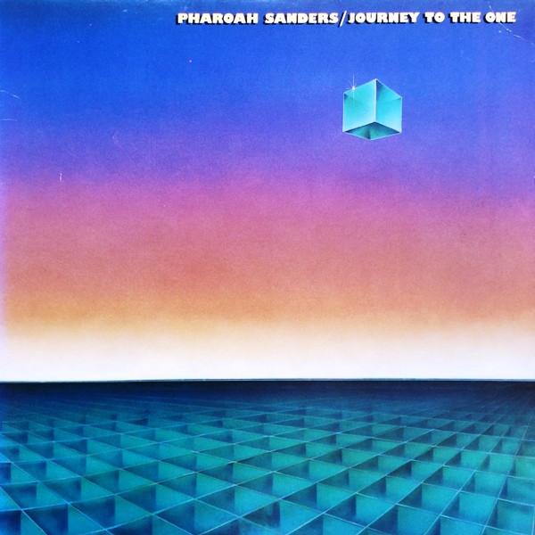 Pharoah Sanders, 1980
