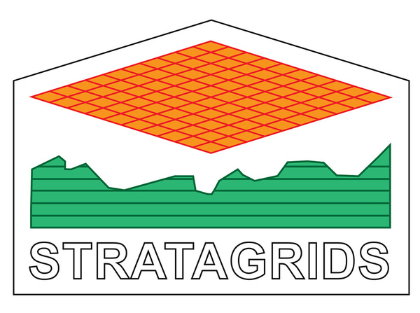 logo1_950.jpeg