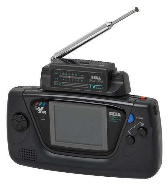 1280px-Sega-Game-Gear-wTv-Tuner.jpg