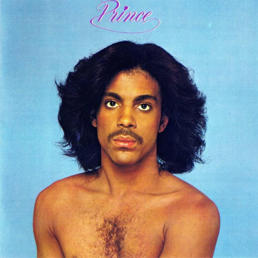 Prince, 1979