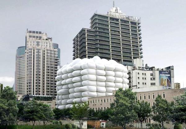 3GATTI-Bubble-Building-11.jpg