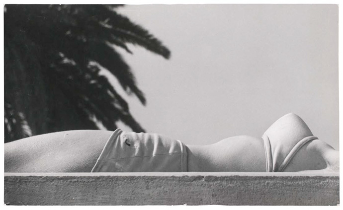 Guy-Bourdin-La-Baigneuse-silver-gelatine-print-ca-1950-1953-The-Estate-of-Guy-Bourdin-2013.jpg
