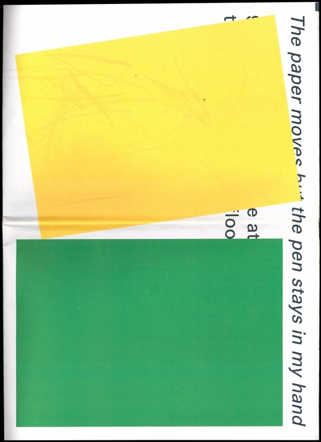 paper1-727x1000-q100.jpg