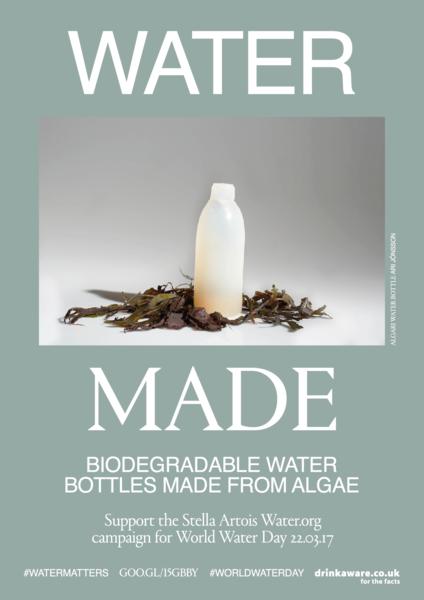 OP_Matter_water-made-web.png