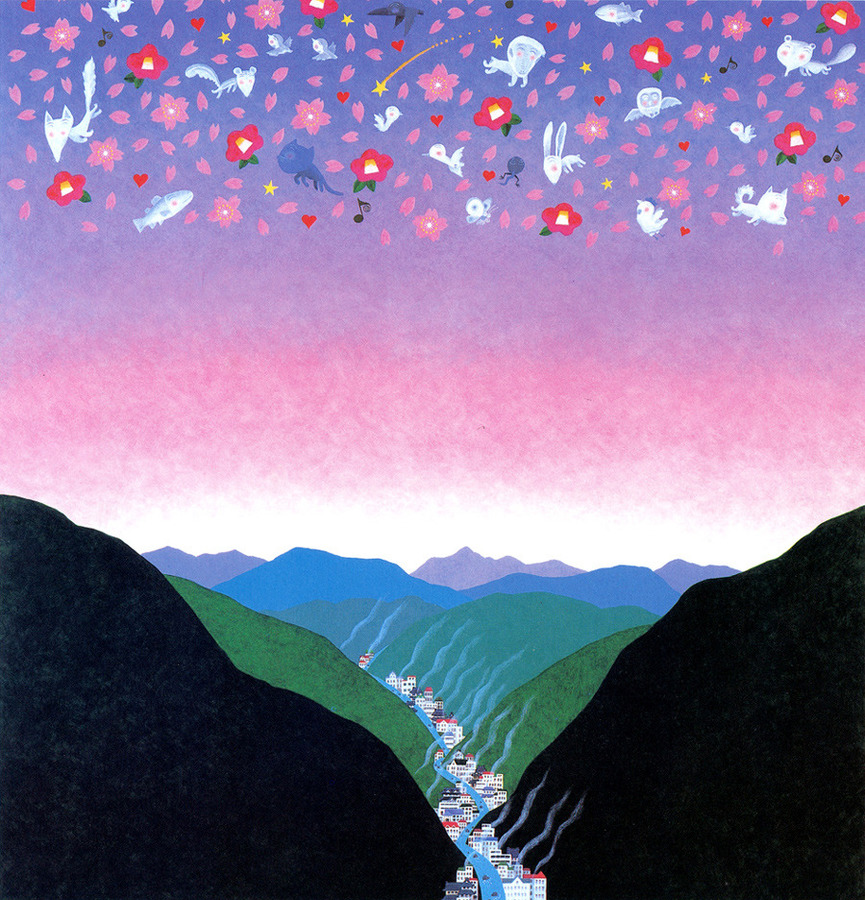 02-sleep-teriyaki028-hanmo-sugiuura-advertisisng-poster-c1981_900.jpg