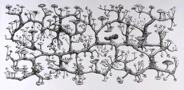 richard-giblett-mycelium-rhizome.jpg