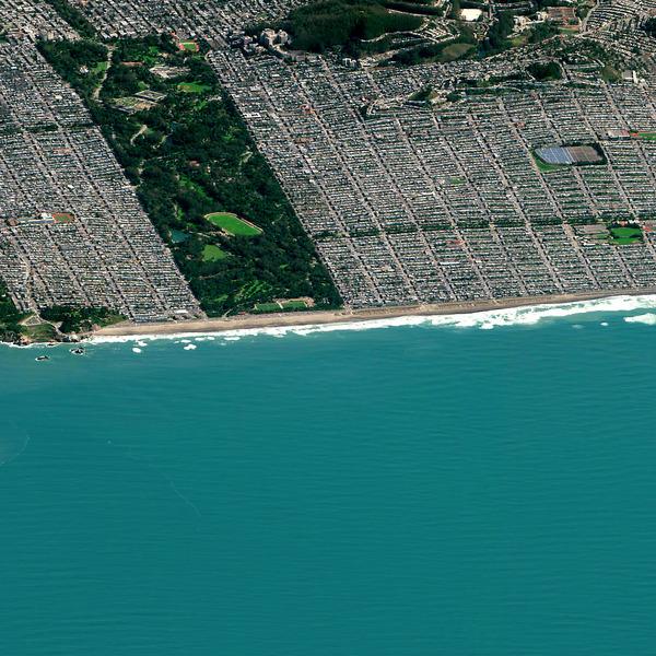 San_Francisco_aerial_01.png