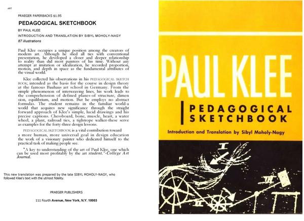 Paul-klee-Pedagogical-Sketchbook.pdf