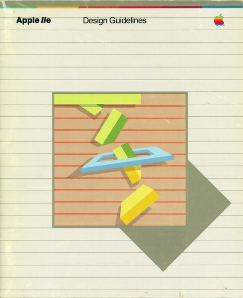 1982-A2F2116-m-a2e-aiiedg.pdf