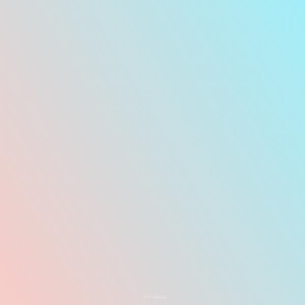 Cyril - Live Coding Visuals