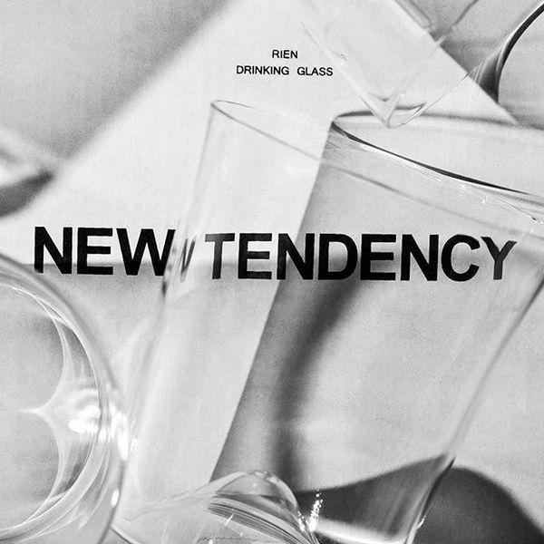 "139 Likes, 3 Comments - STUDIO BRITZ (@studiobritz) on Instagram: ""NEW TENDENCY - RIEN GLASS. Photography by @alexkilian & Art Direction by Studio Britz . . . ...."""