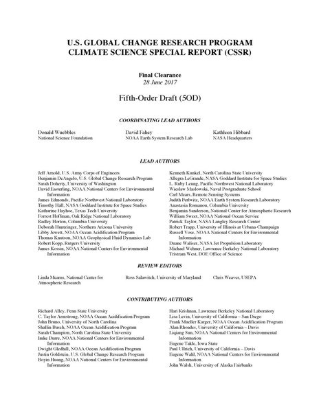 Final-Draft-of-the-Climate-Science-Special-Report.pdf