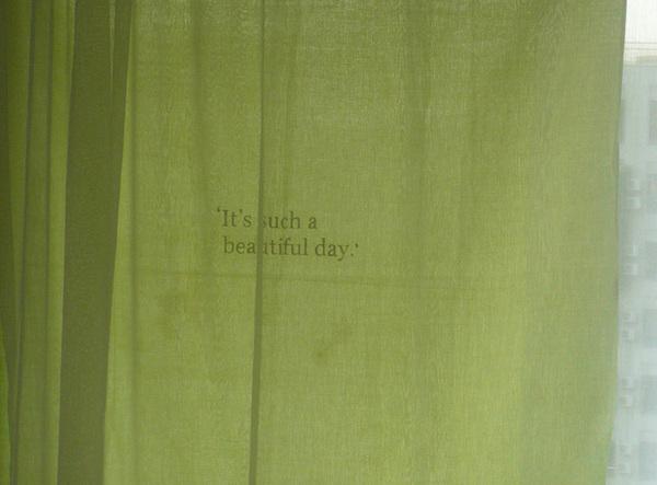Such-a-beautiful-day-01.jpg