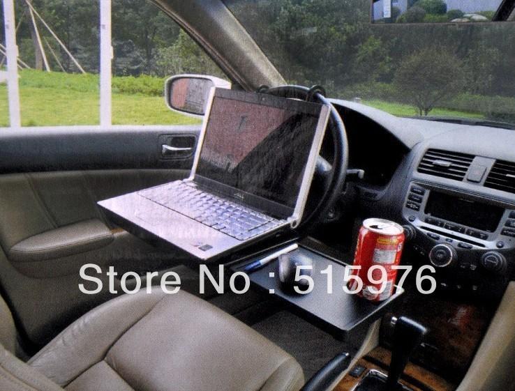 Car-computer-rack-side-pull-computer-desk-beverage-tables.jpg