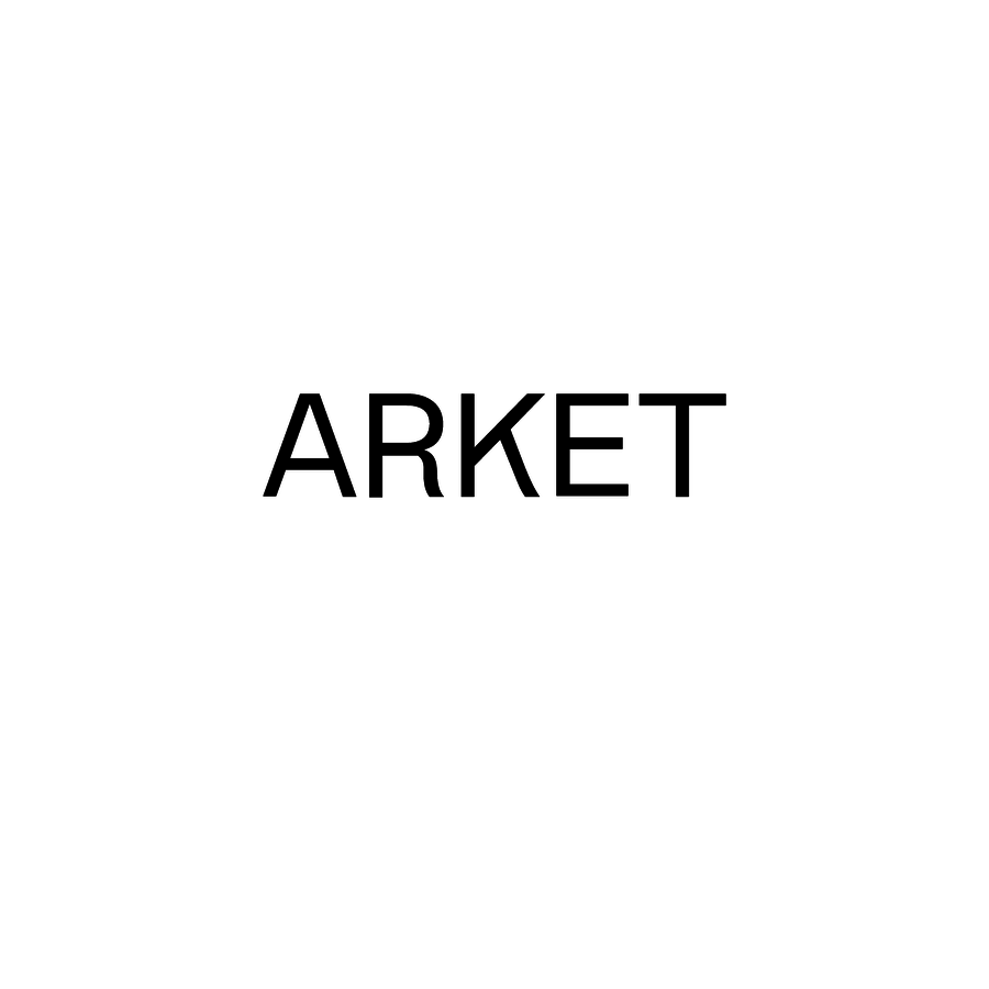 ARKET works to ensure that your privacy is protected when using our services. We therefore have a policy setting out how your personal data will be processed and protected. Please stay updated to any changes to this Privacy Policy by visiting our website. This Privacy Policy only concerns ARKET customers and users of our online services.