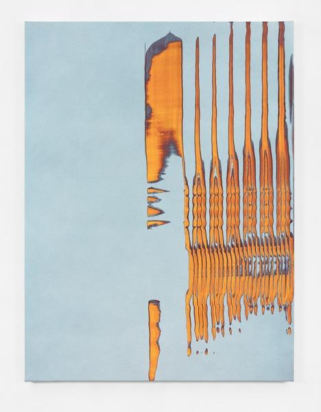 0559-Grain-Chiral-Fret-Sublimation-Tauba-Auerbach-large.jpg