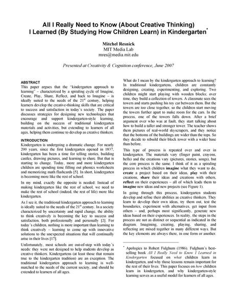 http://web.media.mit.edu/~mres/papers/CC2007-handout.pdf