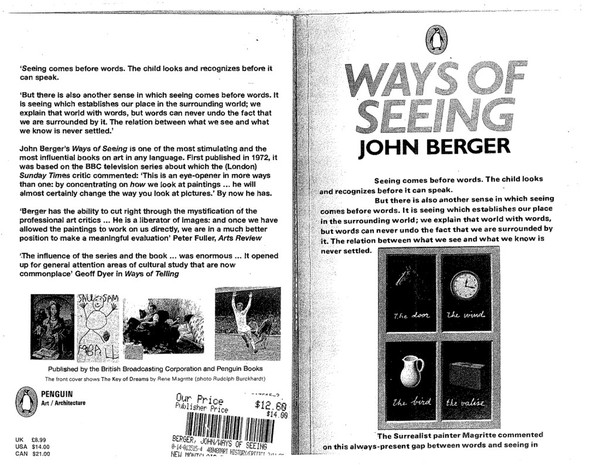 John_Berger_Ways_of_Seeing.pdf