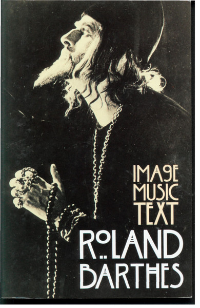 Barthes_Roland_Image_Music_Text.pdf
