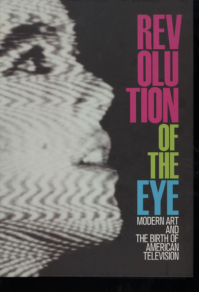 SPIGEL_Revolution_ofthe_Eye_Timeline.pdf