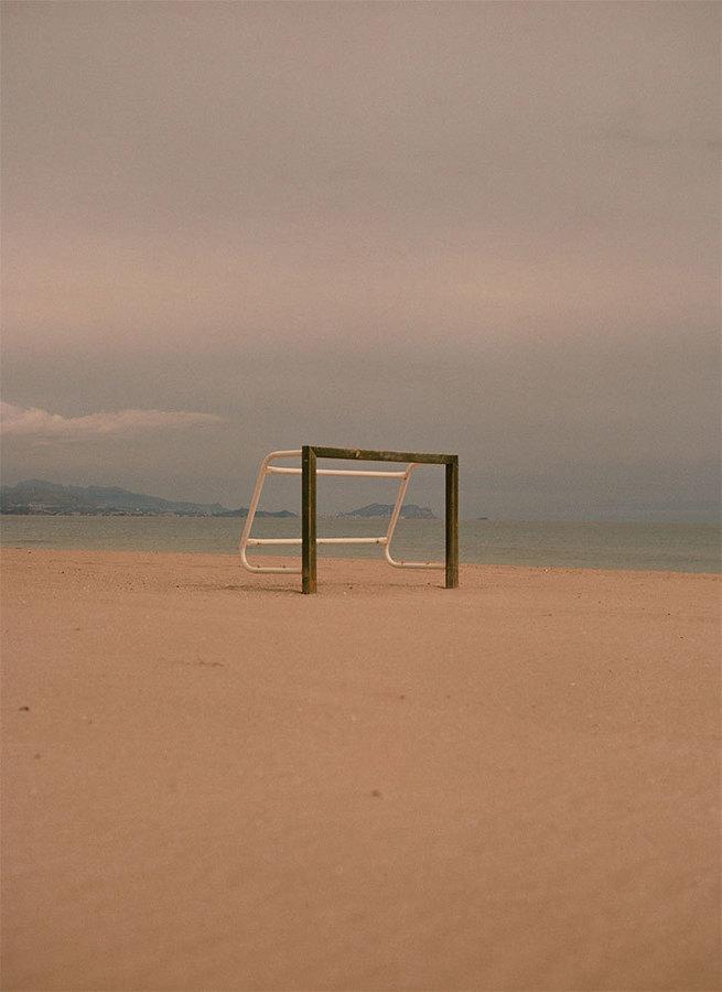 david-gomez-maestre-photography-itsnicethat-12.jpg
