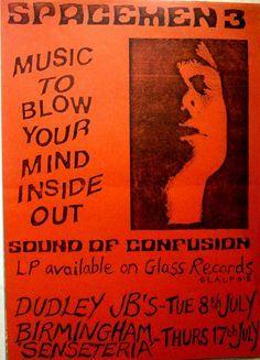 37db8c78d0dfcd6493b8b691cab4e7d4-rock-posters-concert-posters.jpg