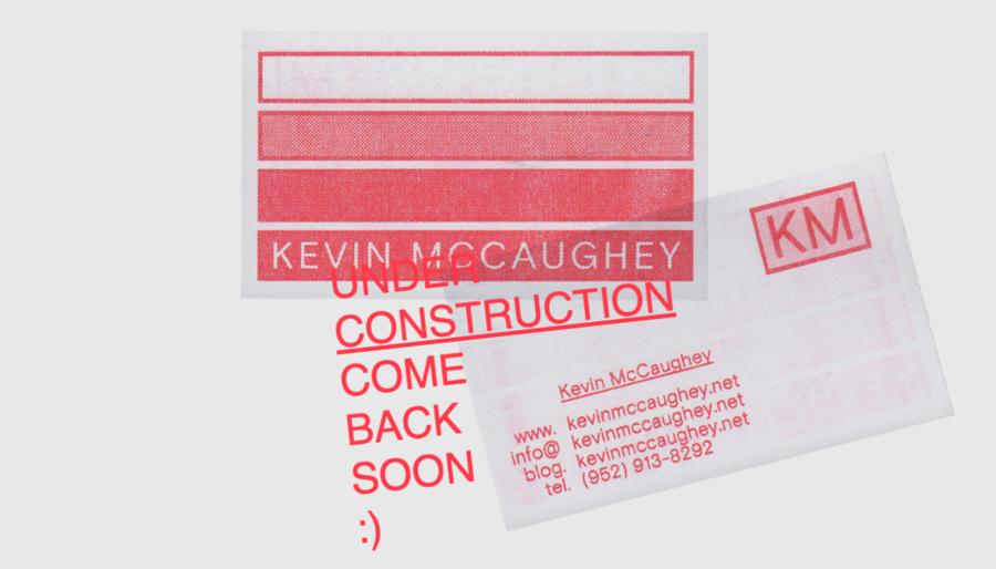 http://kevinmccaughey.net/
