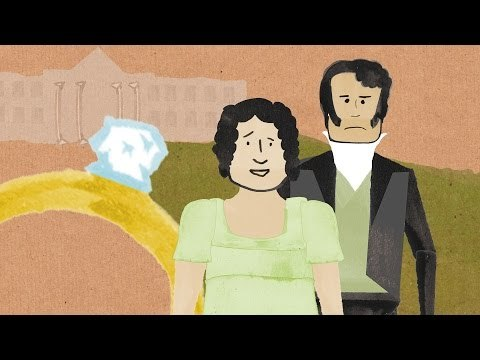 Stable Marriage Problem - Numberphile