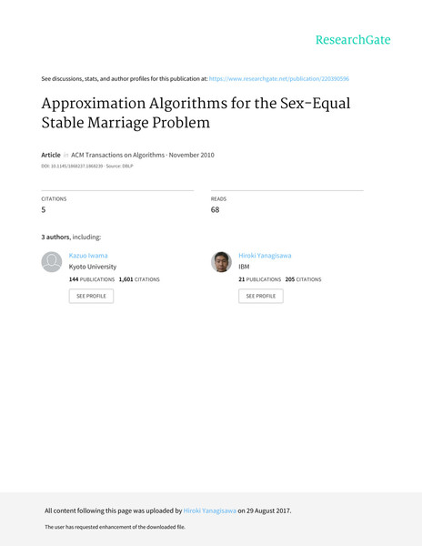 Approximation_Algorithms_for_the_Sex-Equal_Stable_.pdf