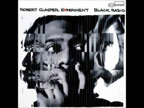 "From Robert Glasper's recent CD, ""Black Radio"". (Blue Note / EMI) Released on February 28, 2012. Erykah Badu - Vocals Robert Glasper - Piano & Fender Rhodes Casey Benjamin - Flute Derrick Hodge - Bass Chris Dave - Drums http://robertglasper.com/"
