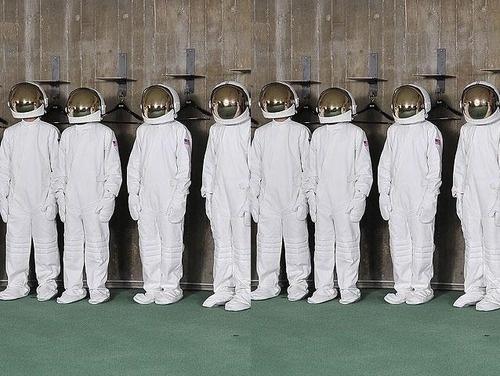space-helmets.jpg