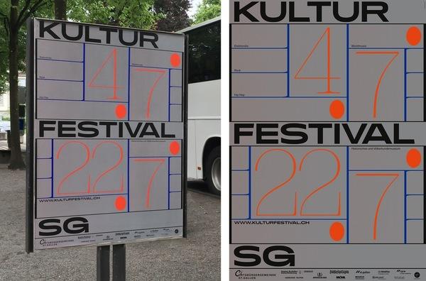 Kulturfestival-17_2740x1810_V1.jpg