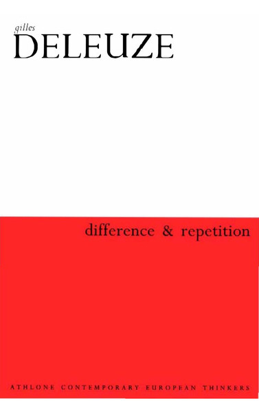 gilles-deleuze-difference-and-repetition-2.pdf