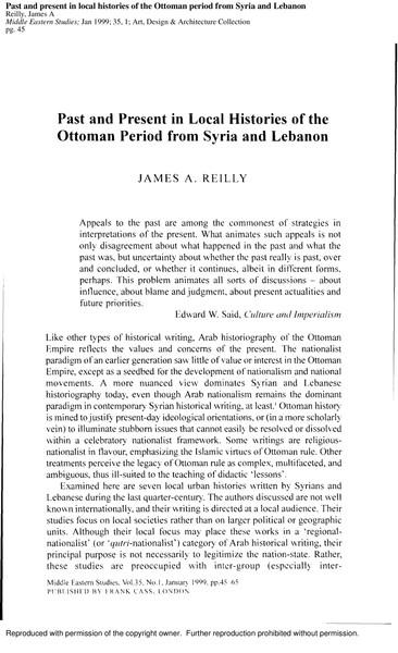 out-14-.pdf