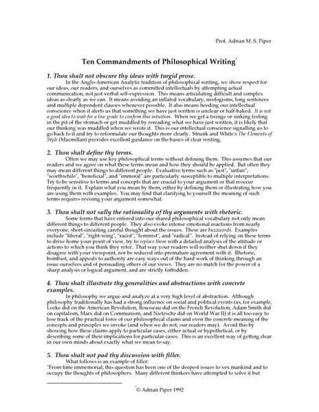 10CommsPhilWriting.pdf