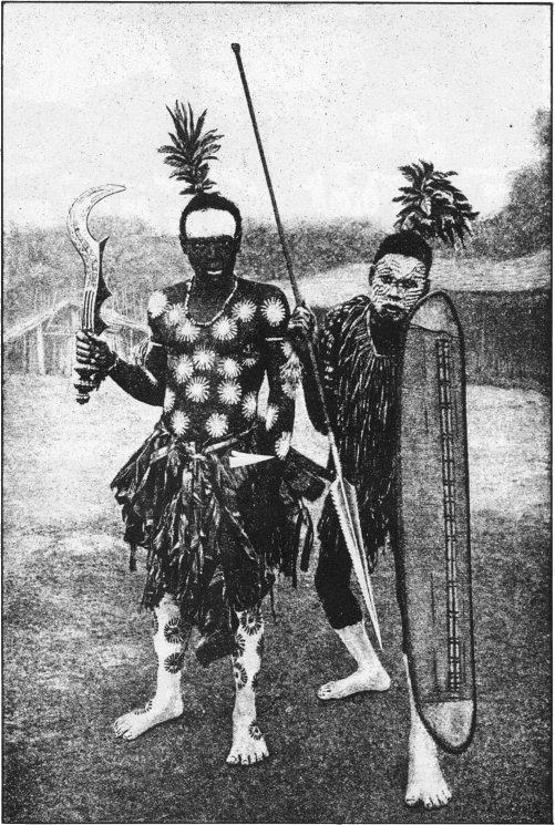 spearman_and_axeman.jpeg