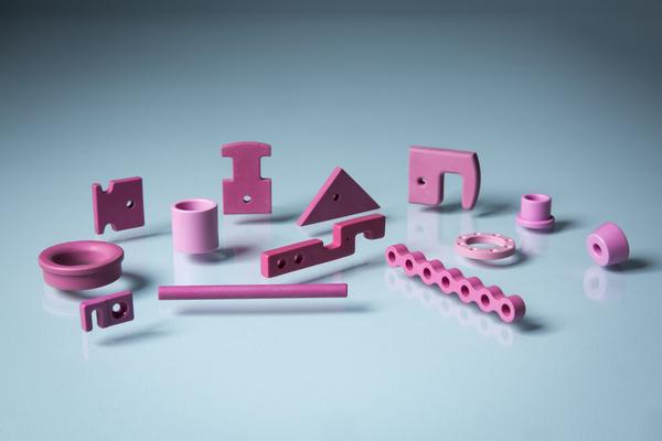 Pink-Alumina.jpg
