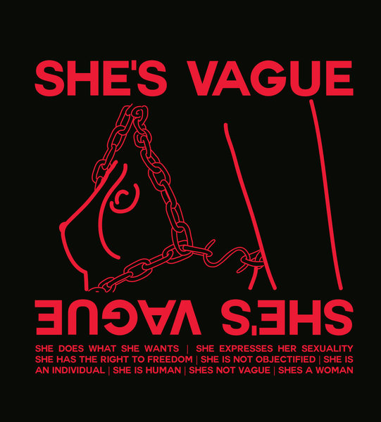 http://www.localgirlgang.com/shop/shesvague-longsleeve