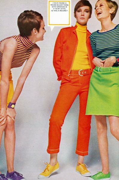5ba144988b1a990e77a87dab5ddd94b6-sixties-fashion-mod-fashion.jpg