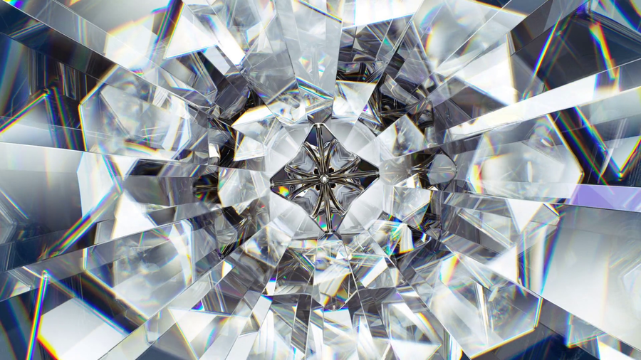 sparkling-diamond-macro-rotating-seamless-loop-kaleidoscope_h0ws7dlvp_thumbnail-full01.png