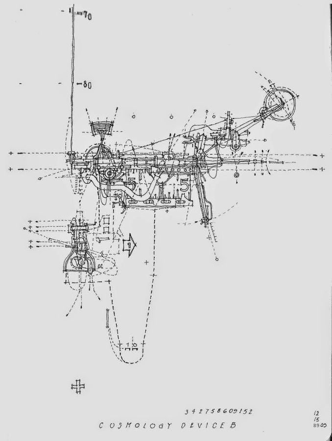b25b6503720f77b877a87e432e8ae764-sketch-architecture-architecture-diagrams.jpg