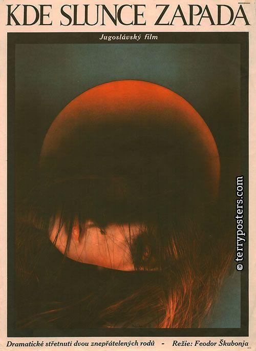 5e056776d2e221a5fec4eb8523bc008d-film-posters-the-sun.jpg